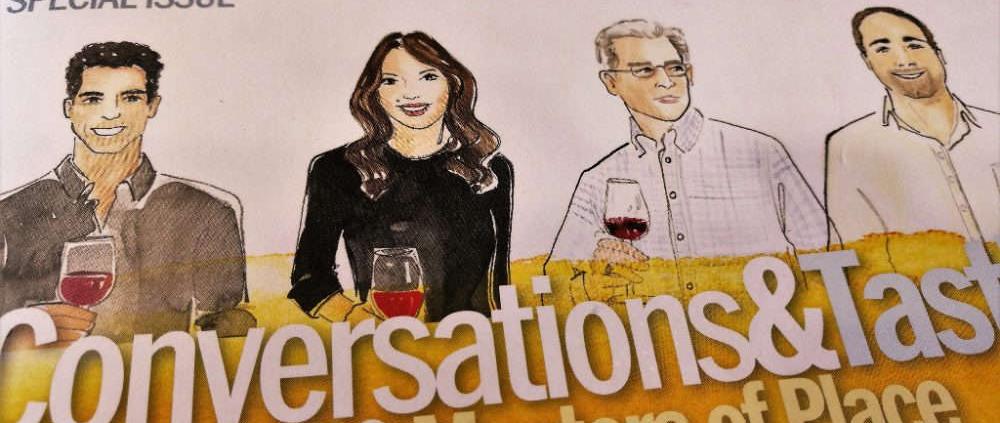 copertina-wine-spirits