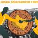 bollegnoccoswing-1