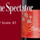 wine-spectator-nv-87