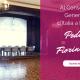 Poderi-Fiorini-al-Consolato-GeneraledItalia-a-Parigi