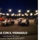Cena-con-il-vignaiolo-min