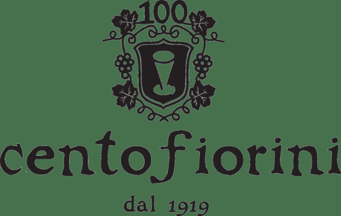 CENTO-FIORINI-logo-trasparente