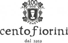 CENTO-FIORINI-150119